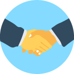 Eureka Energia - Partnership